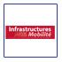 Infrastructures & mobilité