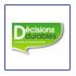 decision_durable