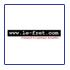 Fret.com