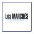 lesMarches