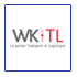 WK_TL