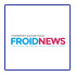 froidnews