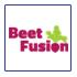 BeetFusion